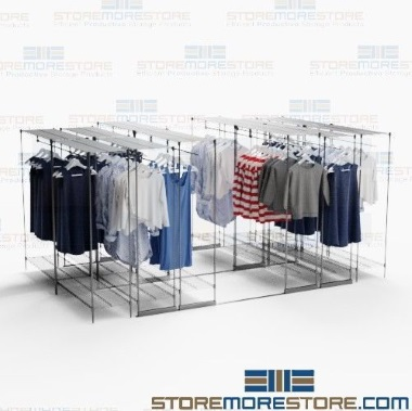 high density mobile compact athletic gear storage solutions