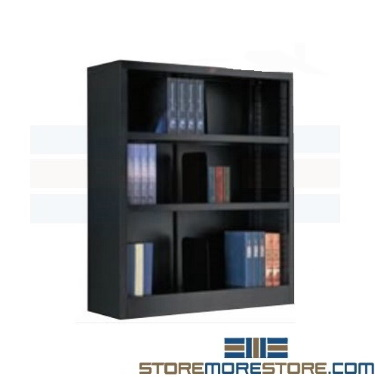 counter high library book cabinets