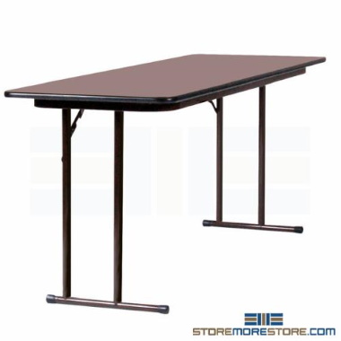 rolling-training-tables