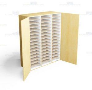 music folder cabinets adjustable shelves