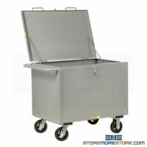 bulk tool box carts